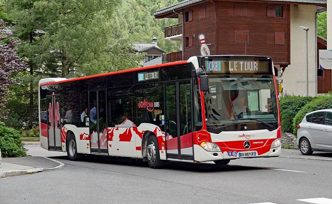Chamonix-Bus-UTMB-RockyPop