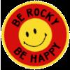 be-rocky