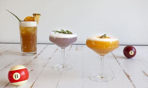ROCKYPOP-HOTEL-Chamonix-Les-Houches-Cocktails