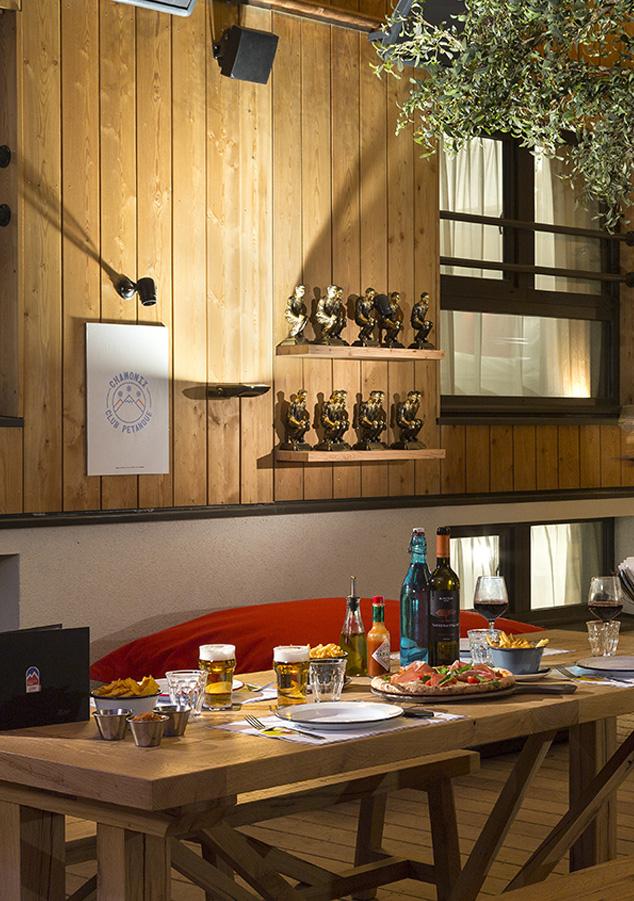 ROCKYPOP-HOTEL-Chamonix-Les-Houches-Espace-Restauration