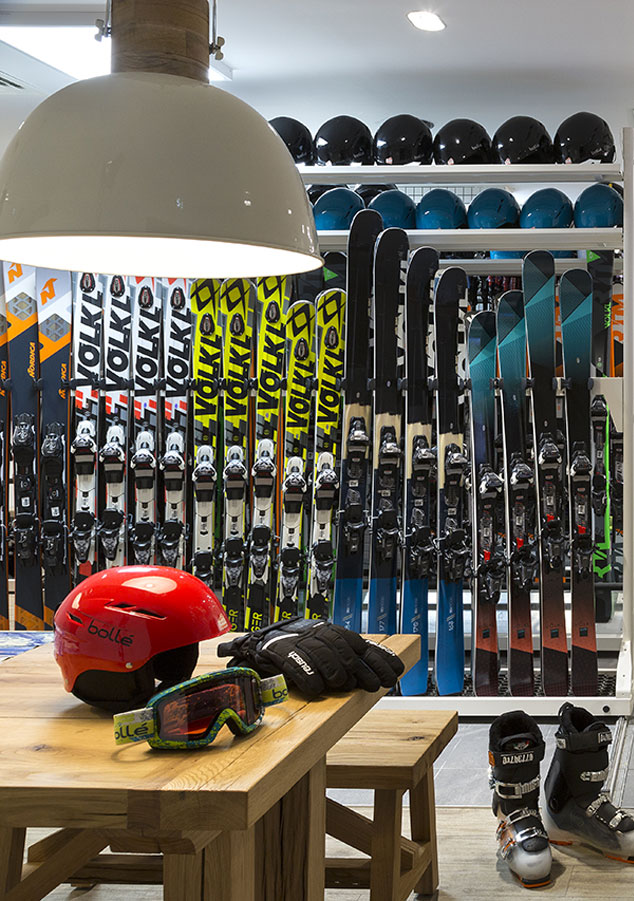 ski-shop-1