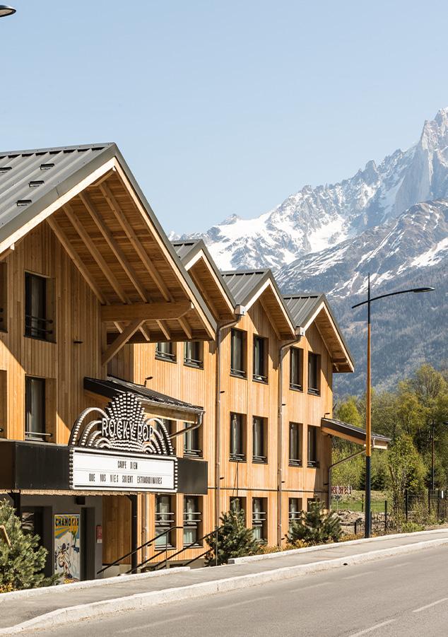 ROCKYPOP-HOTEL-Chamonix-Les-Houches-Vue-Montagnes