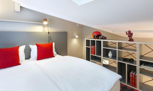 Hotel-RockyPop-Chamonix-Les-Houches-appartements
