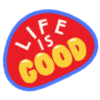 life-is-good-rockypop