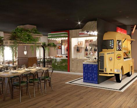 rockypop-hotel-spa-flaine-restaurants-buffet