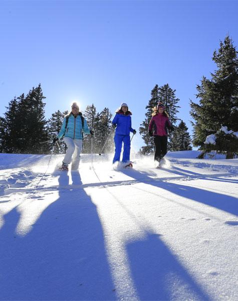 rockypop-hotel-spa-flaine-station-ski-hiver