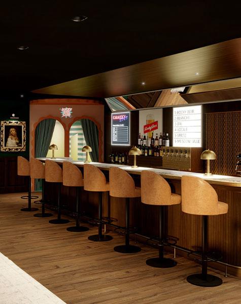 rockypop-hotel-spa-flaine-bar