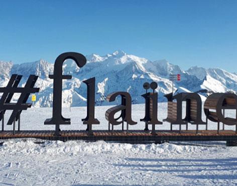 rockypop-hotel-spa-flaine-station-ski
