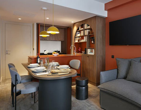 rockypop-hotel-spa-flaine-appartements