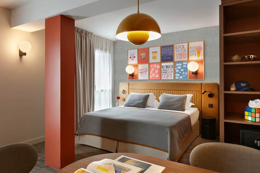 rockypop-hotel-spa-flaine-penthouses-appartements-chambres