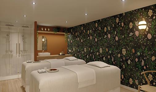 rockypop-hotel-spa-flaine-salle-massages