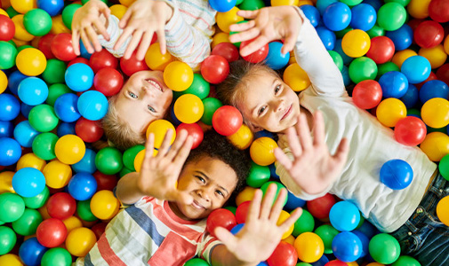 ROCKYPOP-HOTEL-Flaine-Espace-Enfants