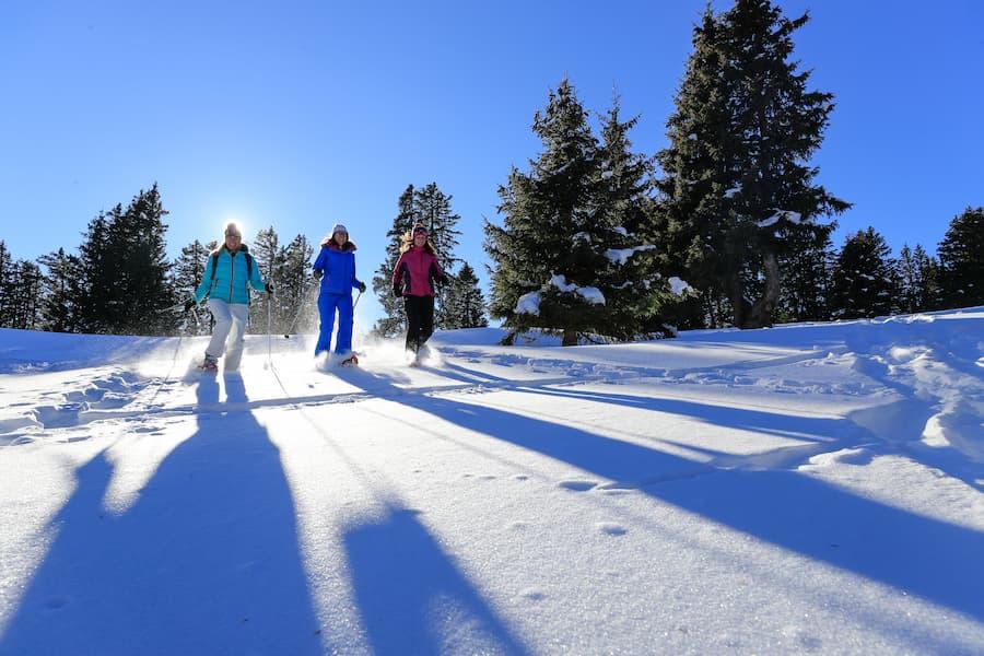 Hotel-RockyPop-Flaine-activités-hiver-raquettes