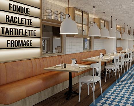 rockypop-hotel-spa-flaine-restaurants