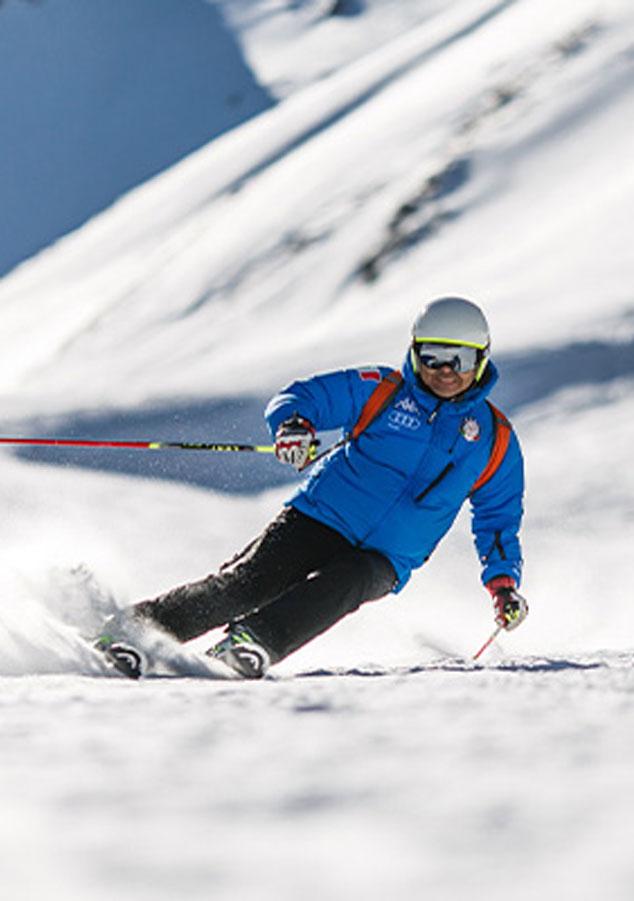 Hotel-RockyPop-Chamonix-Les-Houches-domaines-skiables-navettes