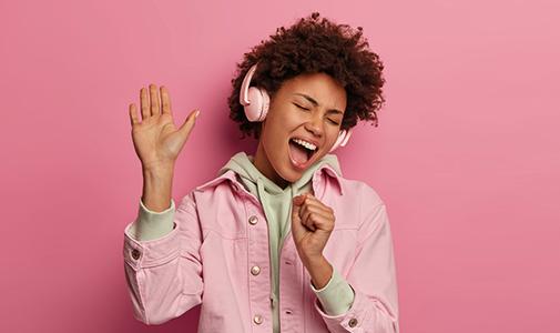 rockypop-hotel-spa-flaine-karaoke