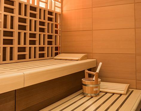 rockypop-hotel-spa-Nuxe-flaine-sauna