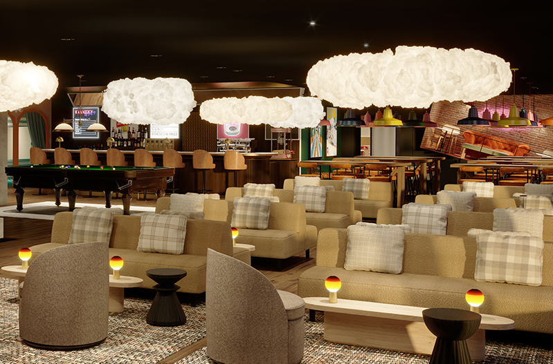 rockypop-hotel-spa-flaine-chambres-lounge-bar