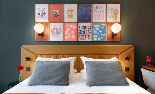 rooms-rockypop-hotel-spa-flaine