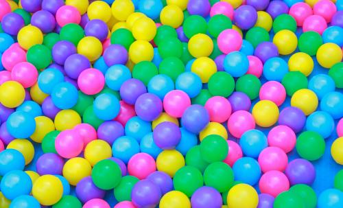 children's-pool-rockypop-faine